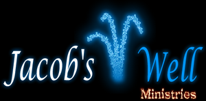 Jacob's Well Ministries