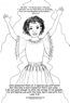 fire-of-holy-spirit-on-girl.png